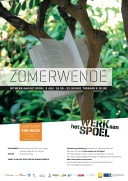 Poster Zomerwende_definitief