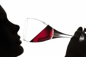 o417-rencontre-amp-degustation-viticole