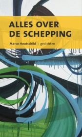 Alles over de schepping