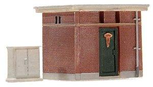 elektriciteitshuisje-1160-bouwpakket-uit-resin-ong