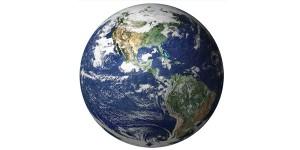aarde23
