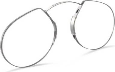 19053717_s-seeoo-light-zwart-leesbril-leesbrillen